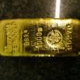 Der Goldpreis bildet sich auf dem Markt für Edelmetalle gemäß dem Verhältnis von Angebot und Nachfrage. Jedoch ist der Goldpreis, aufgrund der Spezifik des Goldes, besonderen Einflüssen unterworfen. Da Gold, […]