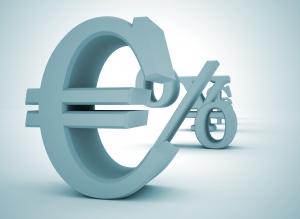 Die Börse hat im 3. Quartal der Eurokrise und der weltweiten Furcht vor erneuten Finanzturbulenzen getrotzt. Von Juli bis September erreichten mehrere internationale Börsen Zuwächse von mehr als 11%. Der […]
