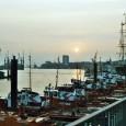"""Das Jahr 2012 hat gerade angefangen, und viele Menschen nutzen dies als Neuanfang. Aber wie sieht es mit dem Arbeitsmarkt in Hamburg aus? Hat auch dieser einen """"Neuanfang"""" nötig, und […]"""