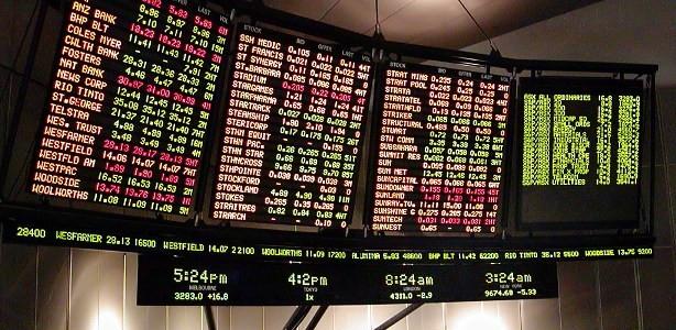 Das Geschäft mit Aktien und Wertpapieren ist ein gutes Geschäft, wenn man zum einen etwas von diesem Geschäft versteht und wenn die Zeiten an der Börse einmal etwas ruhiger sind. […]