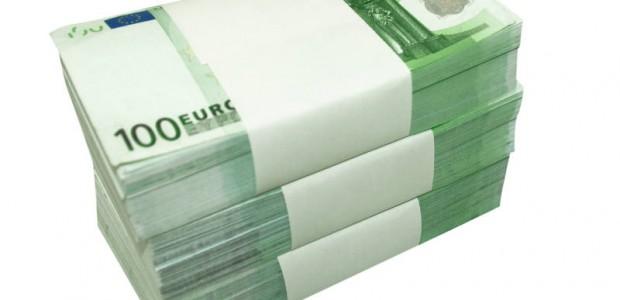 Ein Direktkredit unterliegt keiner genauen Definition, er wird von Banken aber sehr häufig aus Marketinggründen verwendet, da die Bereitstellung eines solchen Darlehens in der Regel sehr viel schneller geht, als […]