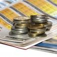 Wer in der heutigen Zeit eine gute Geldanlage finden möchte, sollte genau suchen. Mittlerweile bietet jedes Kreditinstitut verschiedene Angebote an, um Kunden an sich zu binden. Der Finanzmarkt hält eine […]