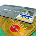 Die Kreditkarte ist weltweit ein ideales Zahlungsmittel Der Besitzer einer Kreditkarte kann überall in der Welt an den Akzeptanzstellen, die diese Kreditkarte anerkennen Dienstleistungen bezahlen, oder Waren kaufen. Bei Bedarf […]