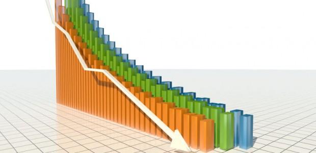 Wer sein Geld in Fonds anlegen möchte verfolgt oft neben dem eigentlichen Ziel seine Geld Anlagen sicher und kontinuierlich zu vermehren und das Risiko des Geldverlustes gering zu halten, oft […]