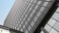Im Jahr 2013 wurde zum besseren Schutz der Kapitalanleger das Kapitalanlagegesetzbuch (KAGB) vom Deutschen Bundestag beschlossen, das mit seiner Veröffentlichung am 22.07.2013 in Kraft trat. Darin wurden die Richtlinien des […]