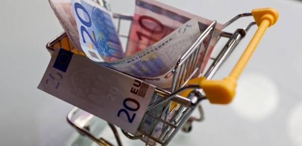 Was bedeutet Strafrecht in Deutschland Unter dem Begriff Steuerstrafrecht in Deutschland sind alle Gesetze gemeint, die Sanktionen wegen Verstößen gegen die Steuergesetze umfasst. Der strafrechtliche Grundtatbestand im Sinne des Steuerstrafrechts […]