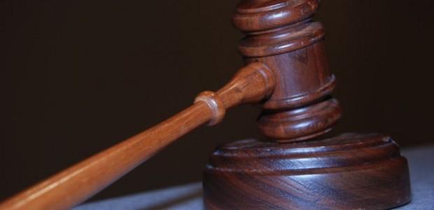 """Welche Rechtsschutzversicherung ist die """"Richtige""""? EinVergleich Rechtsschutzversicherung kann bei der Entscheidungsfindung beitragen, einegünstige Rechtsschutzversicherung zu finden. Bei einem Vergleich werden die relevanten Daten und Wünsche der versicherten Person betrachtet, um […]"""