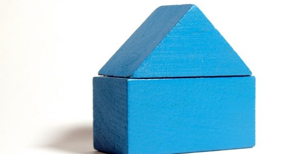 Der Bau eines Hauses geht ganz schön ins Geld. Gut, dass es die Wohnungsbauprämie gibt. Diese staatliche Förderung kann beim Abschluss eines Bausparvertrages beantragt werden. Jeder Bürger ab 16 Jahren […]