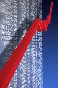 Wer sich entschließt mit Aktien zu handeln und kein Vertrauen zu den Brokern einer Bank hat, kann auf der Plattform anyoption mit dem Handeln beginnen. Die Brokerplattform gibt es bereits […]