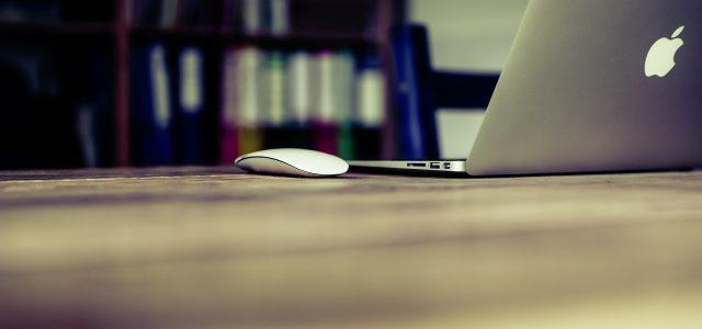 Wussten Sie schon, dass Ihr Büro maßgeblich dafür verantwortlich ist, wie gut Sie Ihre Arbeit erledigen können und wie effizient Sie vorankommen? Sowohl die Möbel, als auch die Hilfsmittel im […]